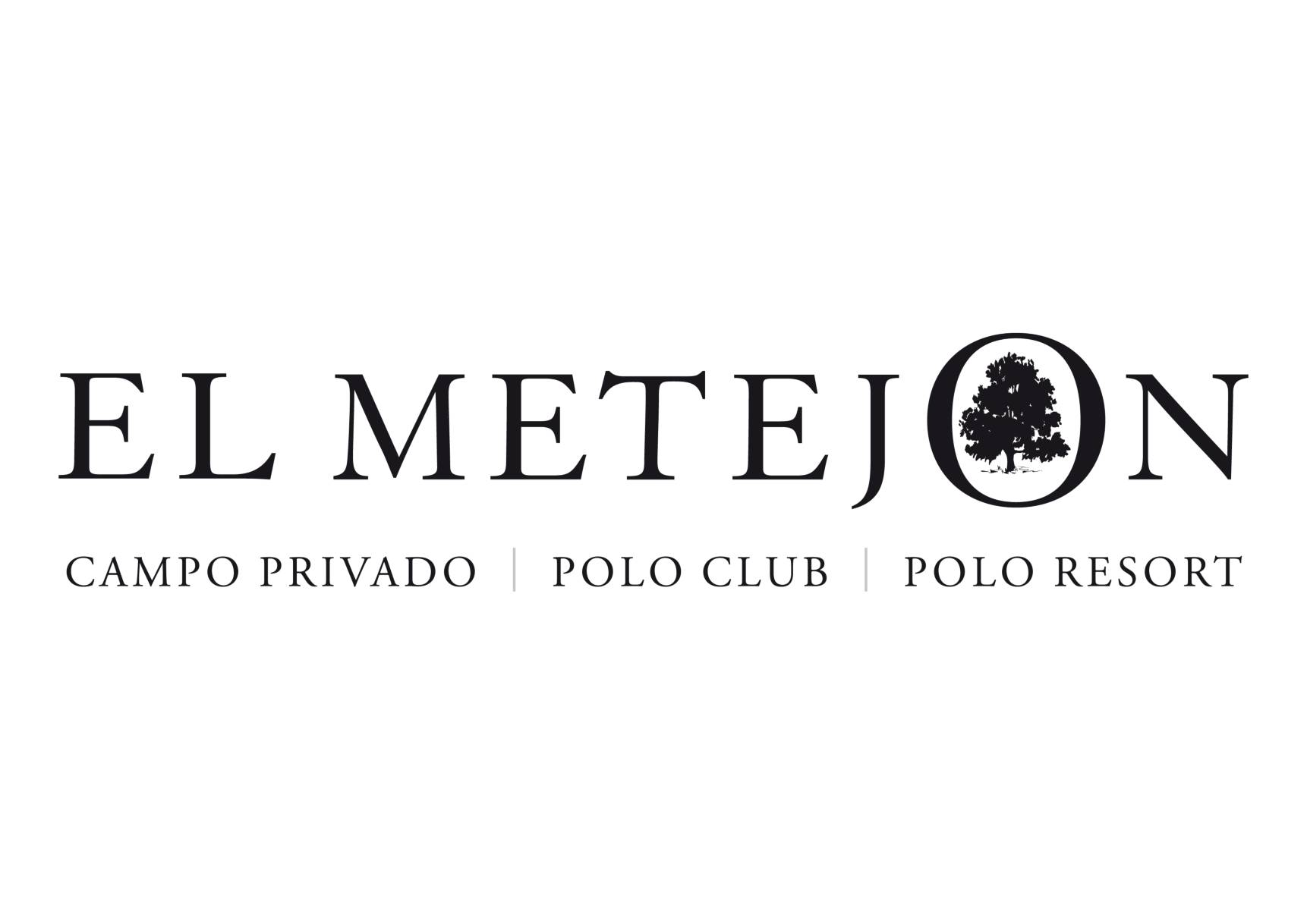 El Metejon polo resort